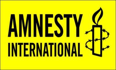 بنگلہ دیش میں انٹرنیٹ کے ''آمرانہ'' قوانین پر عمل کیا جا رہا ہے: ایمنسٹی