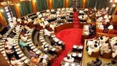 بجلی اداروں نے نااہلی اور مجرمانہ غفلت کی انتہا کردی، ارکان اسمبلی متحدہ
