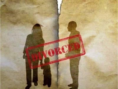 فلسطین میں رمضان کے دوران طلاق دینے پر پابندی