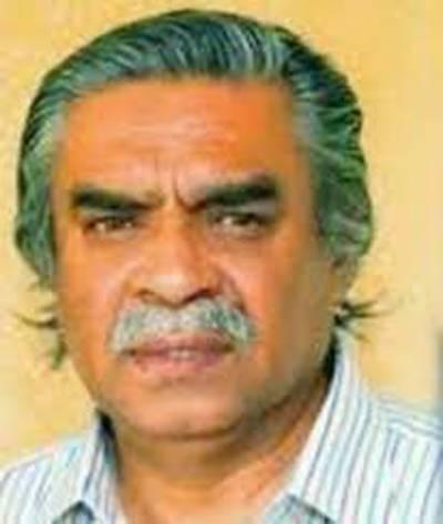 نجم سیٹھی ہی آئندہ چیئرمین پاکستان کرکٹ بورڈ ہونگے : شکیل شیخ