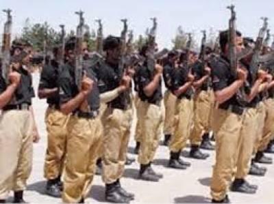سندھ پولیس کا نظام دیگر صوبوں سے بہتر اے ڈی خواجہ بڑا مسئلہ نہیں' ہٹانا نہ ہٹانا عدالت کی صوابدید ہے: صوبائی وزیر داخلہ