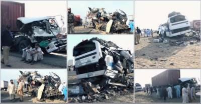ٹریفک حادثات میں 3افراد زندگی کی بازی ہار گئے ، 4زخمی
