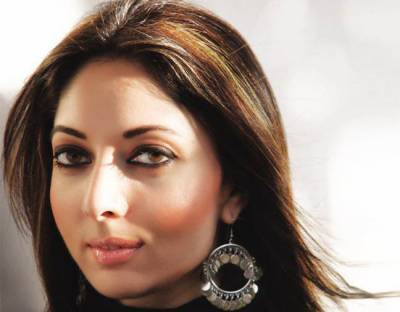 شرمیلا فاروقی کو نااہل قرار دینے کی درخواست کی سماعت 2 ماہ کےلئے ملتوی