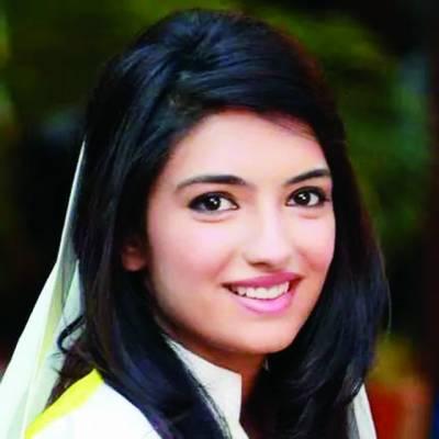 پاکستان چھا گیا: آصفہ بھٹو کا ٹویٹ