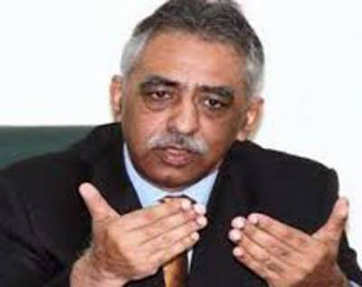گورنر سندھ قومی ٹیم کے کپتان سرفراز احمد کے گھر پہنچ گئے
