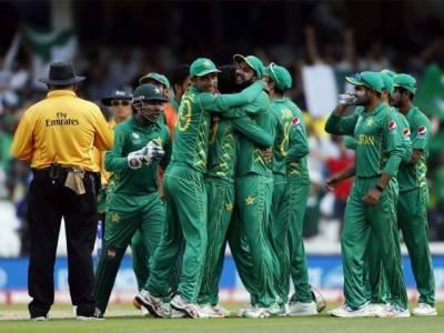 پاکستان نے بھارت کے خلاف نیا عالمی ریکارڈ بنا دیا