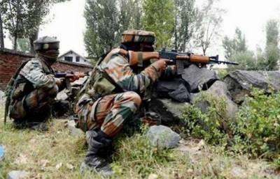 کنٹرول لائن پر بھارتی فائرنگ سے 832 افراد شہید' تین ہزار زخمی ہو چکے' حکام ڈیزاسٹر مینجمنٹ اتھارٹی