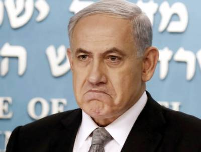 اسرائیلی وزیراعظم نے فلسطینیوں کے مسجد اقصی میں داخلے پر پابندی عائد کردی
