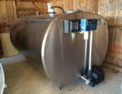 2700لیٹر ملاوٹ شدہ دودھ ضبط، ناقص صفائی پر 29فوڈ آﺅٹ لیٹس کے چالان