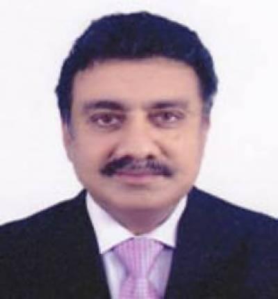 پاک چین صنعتی تعاون، پاکستان کو خطے میں پیداواری مرکز بنا دے گا: خواجہ خاور