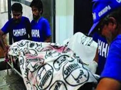 کراچی میں پُرتشدد واقعات' کمسن بچے سمیت 3 افراد ہلاک