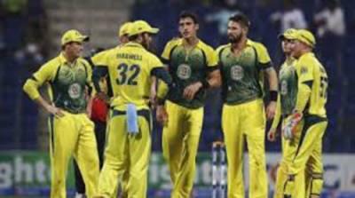 معاوضوں کا تنازعہ، آسٹریلوی کرکٹرز کی دورہ بنگلہ دیش کے بائیکاٹ کی دھمکی