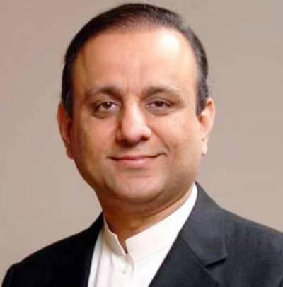 جنوبی پنجاب کے 23ارب اورنج ٹرین میں ڈالے گئے، عبدالعلیم خان