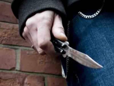 شیخوپورہ، نارنگ: غیرت کے نام پر خاتون، مرد قتل، گوجرانوالہ: پلازہ مالک کو مار دیا