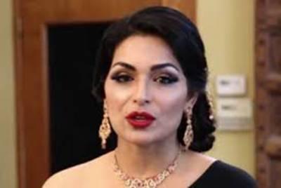 ماہانہ خرچ 10 لاکھ روپے ، اگست میں شادی کرونگی:میرا