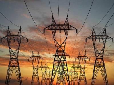 بجلی پیداوار بڑھانے کی مشینری اور پٹرول کی درآمد میں71 فیصد اضافہ