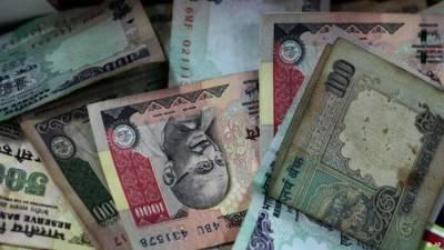 بھارت میں بڑے پیمانے پر ٹیکس اصلاحات' تاجر پریشان