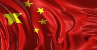 وانگ ژی کا دورہ کامیاب رہا، پاکستان افغانستان نے کرائسس کنٹرول میکنزم پر اتفاق کیا: چین
