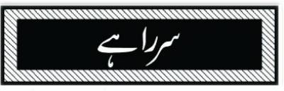 پشاور میں علما کا مولانا پوپلزئی کی ملک بدری پر اظہار تشویش