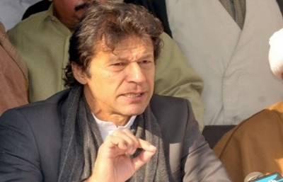 حکومت بتائے سازش فوج کر رہی ہے یا سپریم کورٹ ؟ 10جولائی کے بعد عوام سڑکوں پر نکلیں گے :عمران خان