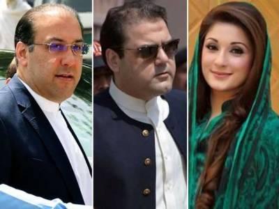 بتایا جائے سازش کون کررہا ہے؟حکومت نے غیر قانونی اقدام کیا تو قوم مقابلہ کرے گی:عمران خان