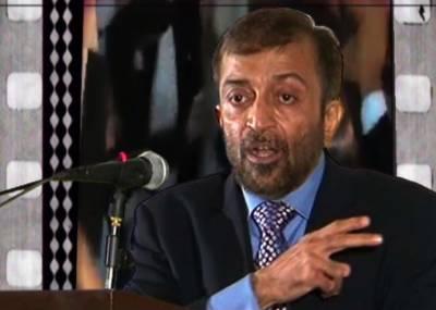 پی ایس 114 کا معرکہ سر کر لیا تو 18ءکا الیکشن کوئی نہیں چھین سکتا' فاروق ستار