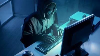 امریکہ میں دفاعی اور جارحانہ سائبر فورس کمانڈ کی تشکیل نو کا منصوبہ