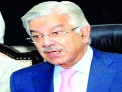 استعفے دیکر اسمبلی واپسی کی بھیک مانگنے والے نوازشریف سے مطالبہ کر رہے ہیں' کوئی شرم ہوتی ہے: وزراء