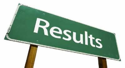میٹرک نتائج کا اعلان 25 جولائی کو ہوگا