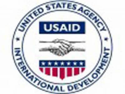 یو ایس ایڈ زراعت اور لائیو سٹاک کے شعبہ میں 14ملین ڈالر کی امداد فراہم کریگا