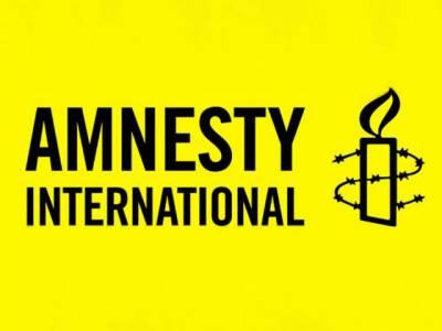 برطانیہ شریف خاندان کے اثاثوں کی چھان بین کر کے پاکستان کو واپس کرے: ٹرانسپرنسی انٹرنیشنل
