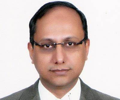 تحریک انصاف نیب سے متعلق منافقانہ طرزعمل چھوڑ دے: سعید غنی