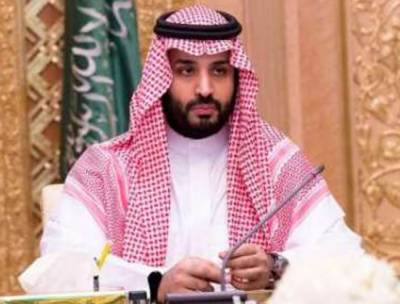 عازمین حج کی تعداد 7 لاکھ 28 ہزار سے تجاوز کر گئی: سعودی وزارت داخلہ
