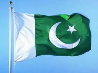 بھارت حواس باختہ، کبوتر کے بعد 400 فٹ اونچے پاکستانی پرچم کو بھی جاسوس قرار دے دیا