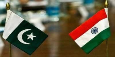 بھارت ، پاکستان کے شکنجے میں آگیا ، ایشیا کرکٹ کپ کی میزبانی بھی چھن جانے کا امکان