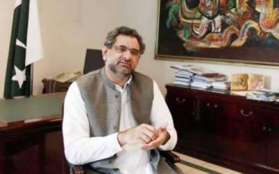 جنوبی پنجاب میں ترقیاتی اسکیموں کی خود نگرانی ، جلد بلوچستان کا دورہ کرونگا : وزیر اعظم