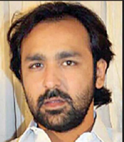 پیپلز پارٹی اس مرتبہ نواز شریف کا ساتھ نہیں دیگی: علی موسیٰ گیلانی