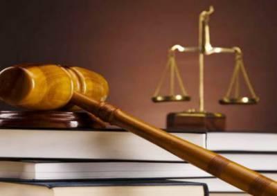 سندر: نوجوان سے زیادتی، حبس بیجا میں رکھنے پر اے ایس آئی سمیت 3 اہلکاروں کیخلاف مقدمہ