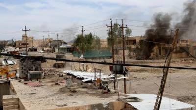 کابل کے سیکٹر خیر خانہ میں حسینیہ امام بارگاہ میں داعش کے خود کش حملے، فائرنگ اور چاقوں کے حملے سے 30 افراد جاں بحق اور 80 سے زائد زخمی