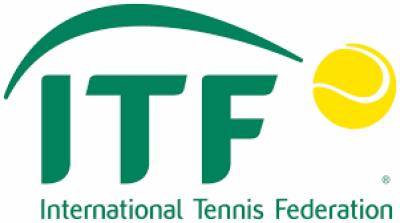 پاکستان کھیلوں کیلئے محفوظ ترین ملک ہے: انٹرنیشنل ٹینس فیڈریشن