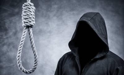 مقدمہ قتل کے مجرم کو سزائے موت کا حکم