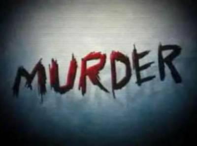 فیصل آباد: کٹی پتنگ پکڑنے شاپنگ مال جانے والے بچے کو سکیورٹی گارڈ نے قتل کردیا