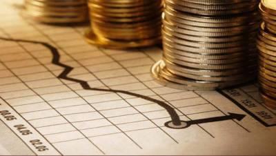 مالی سال 2016-17: وفاقی حکومت نے آمدنی سے 69 فیصد زائد اخراجات کئے