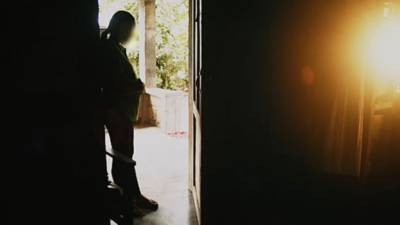 خلیجی ممالک کی بلیک مارکیٹ میں گھریلو ملازمین کی خریدوفروخت