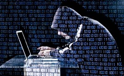 سائبر حملہ ،امریکی کمپنی کے 143 ملین صارفین کی معلومات چوری