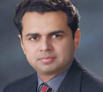سیاست میں گالی گلوچ نہیں اچھے کاموں کا مقابلہ ہونا چاہئے: طلال چودھری
