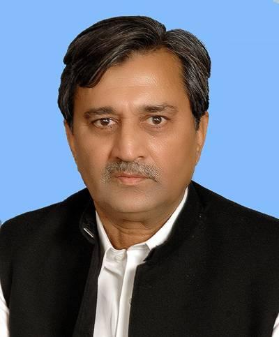 ضمنی الیکشن جمہوریت کے دشمنوں کیخلاف ریفرنڈم ثابت ہو گا: پرویز ملک