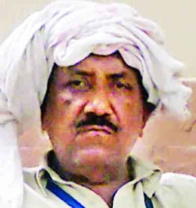 لاہور چڑیا گھر کا واحد سپیرا عبدالغفور انتقال کر گیا، 37 سال خدمات سرانجام دیں