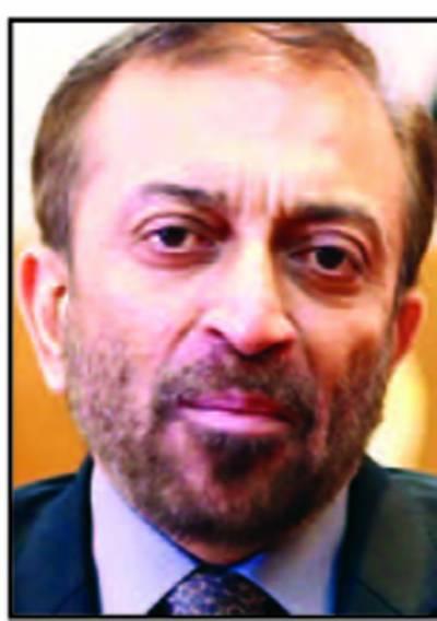 مردم شماری کے نتائج عوام کے استحصال کا باعث بنیں گے، فاروق ستار