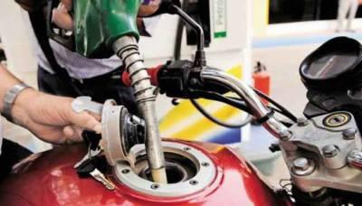 پٹرولیم مصنوعات قیمتوں میں اضافہ سے حکومت ایک ماہ میں 10 ارب روپےکمائے گی